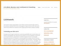alabots.nl