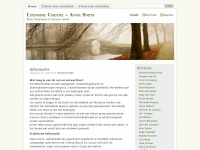 literairecreatie.wordpress.com