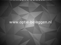 optie-beleggen.nl