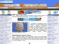 netgazete.com