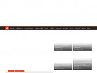 kwevoel.co.za