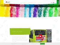 Home - Stichting SchOOL