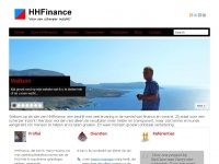 hhfinance.nl