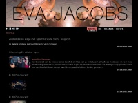 eva-jacobs.be