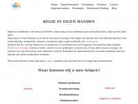 hypnohelp.nl
