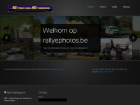 rallyephotos.be