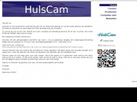 hulscam.be
