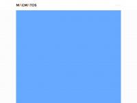 magmatos.nl