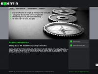 exentia.nl