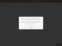 lisaeldridge.com