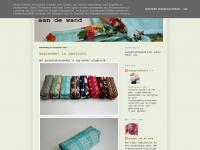spiegelaandewand.blogspot.com
