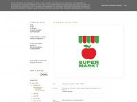 lecamionestarrive.blogspot.com