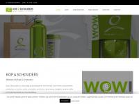 kopenschouders.nl