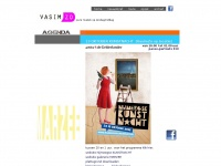 vasimzo.com