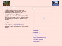 Lunazwart.nl - Maurikhoeve's Home Sweet Home