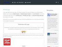 calaris.nl