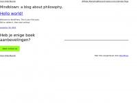 coenoldebijvank.nl