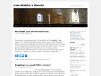 dominicuskerkutrecht.nl