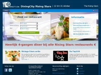 therisingstars.nl