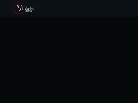 wijnbarvintage.nl