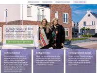 ikzoekuwhuis.nl