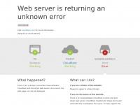spongebob-spelletjes.nl