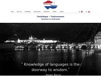 bohemianrelations.com