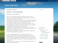 overmigraine.blogspot.com