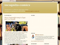 incognito-comics.blogspot.com