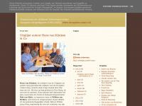 incognito-comics.blogspot.com