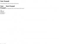 meteoprinsenbeek.nl