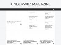 Kinderwijzmagazine.nl