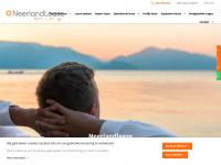 neerlandlease.nl
