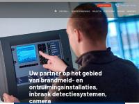 garantbeveiliging.nl