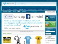 4funproducts.nl