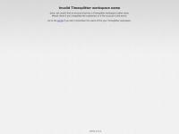 Timesplitter.net