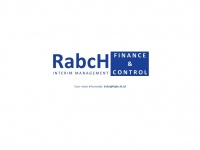 rabch.nl