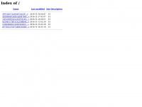Zeilplan.net - Index of /
