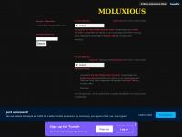 moluxious