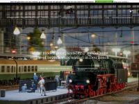 modeltreincenter.nl