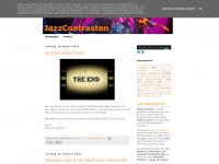 jazzcontrasten.blogspot.com