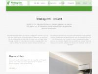 hihasselt.com