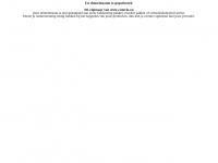 Welkom bij Comvio | Comvio |  Automatisering voor de gezondheidszorg