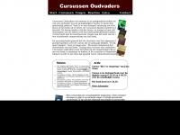 cursussenoudvaders.nl
