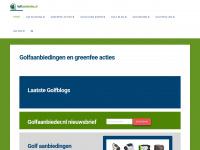 Golf aanbiedingen – Goedkoop golfen op golfbanen in Nederland | Golfaanbieder.nl