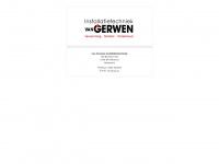 vangerwen-installatietechniek.nl