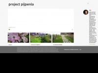 projectpijpenla.blogspot.com