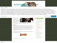 Rachel Verweij | de hechte band | draagdoeken en informatie over hechting van baby's