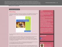 studieverlofdegeestelijkeweg.blogspot.com