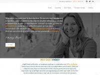 high-5.nl